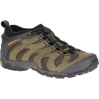 Merrell Chameleon 7 Stretch J12069   men shoes