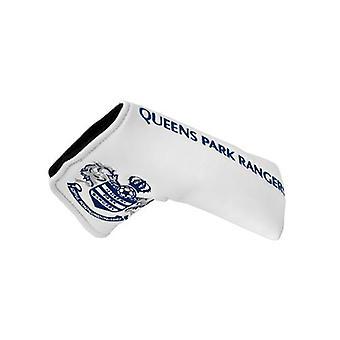 Queens Park Rangers Lame Puttercover et marqueur