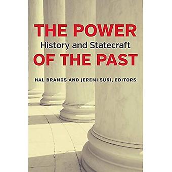 De kracht van het verleden: History and Statecraft