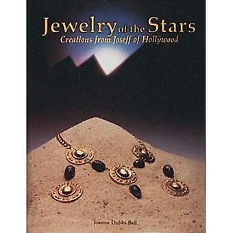 Jewellery of the Stars