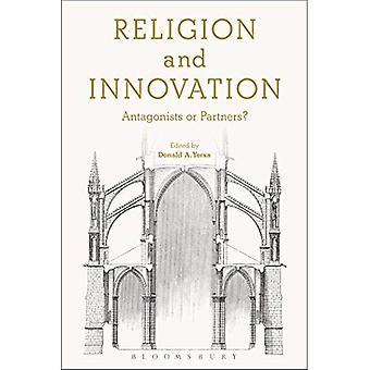 Religion und Innovation
