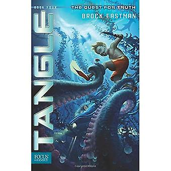 Tangle (Quest for Truth)