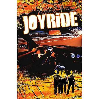 Joyride (Right Now!)