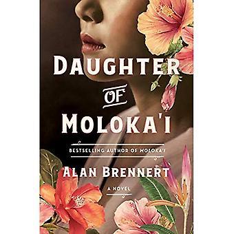Datter av Moloka'i