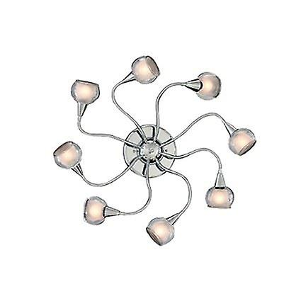 Ideal Lux - Tender grand Clear Flush IDL004211