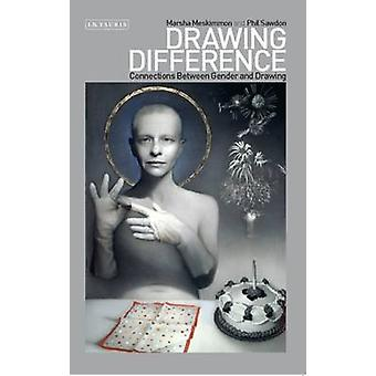 Drawing Difference by Marsha Meskimmon
