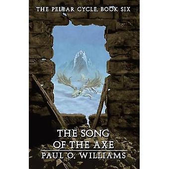 Låt av Axe av Williams & Paul O