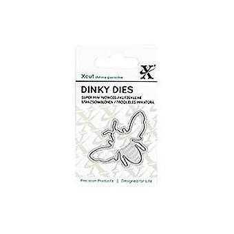 Xcut Dinky Die Bee (XCU 503334)