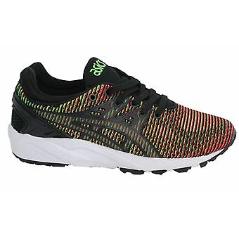 Mens der Asics Gel - Kayano Evo Trainer - Hn6D0-8873