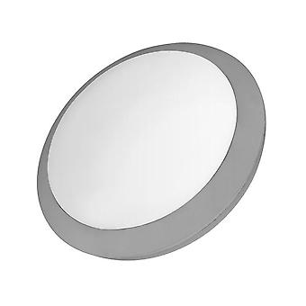 Forlight - Ford Grey Outdoor Surface Mounted Light PX-1801-GRI