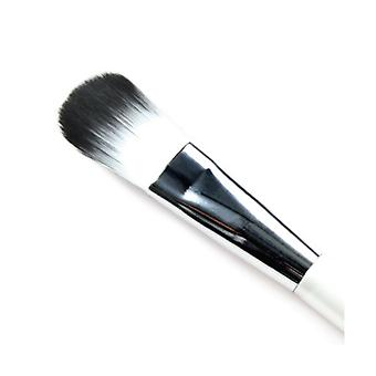 The Health & Beauty Company D# H&B Foundation Brush