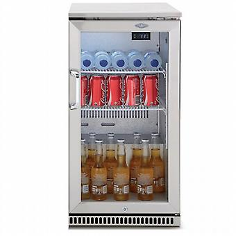 Beefeater Single Door Tropical Outdoor Fridge