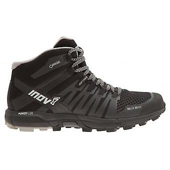 INOV8 Roclite 325 GTX Womens Gore-tex löpning/vandring boot svart