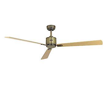 DC ceiling fan Eco Neo II 152cm / 60