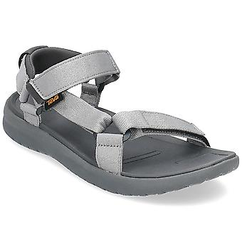 Teva Sanborn Universal 1015156WLDD   men shoes