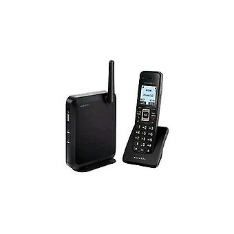 Alcatel ip2015 wireless ip phone
