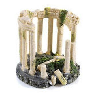 Classic For Pets Roman Columns / Air 160mm (Peces , Decoración , Adornos)