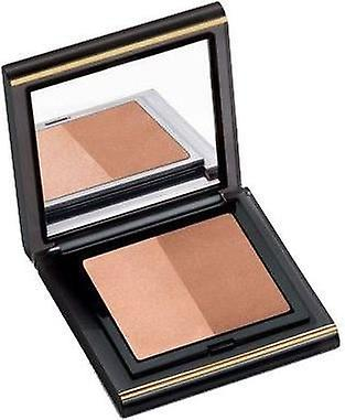 Elizabeth Arden Beautiful Colour Bronzing Powder Duo