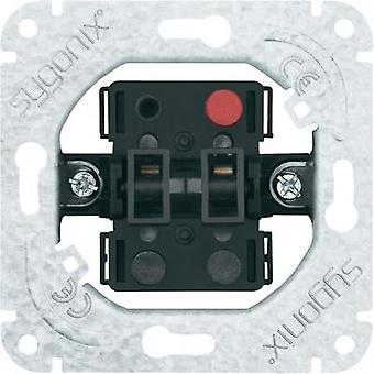 Sygonix Insert Series switch SX.11 33594D