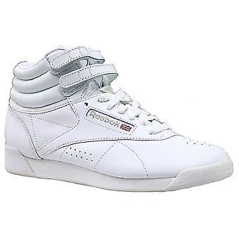 Reebok F/S HI 2431 Womens sneakers