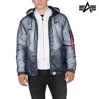 Giacca air di Alpha industries Newport