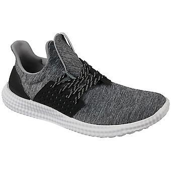 Adidas Leichtathletik-Trainer S80982 Herren Sneaker