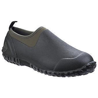 Muck Boots Men's Muckster II Low All-Purpose Lightweight Shoe