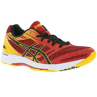 Asics Gel-DS trainer 22 shoes men's running shoes red T720N 2390