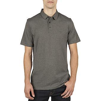 Camisa de Polo Volcom Uau
