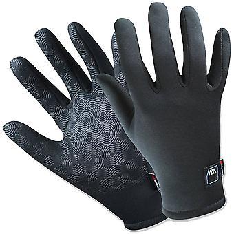 Woof Wear Power Stretch Yard Glove