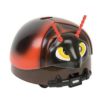 JML Boppin' Bugz - Bella Beetle