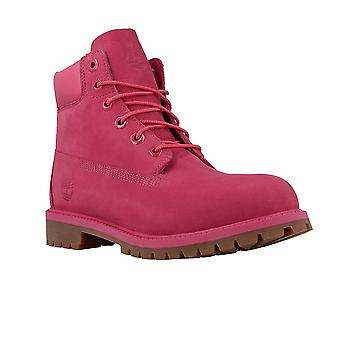 Timberland Premium 6 IN A1ODE universal winter women shoes