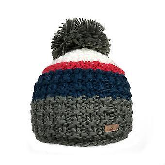 نوردبرون نيرلي قبعة صغيرة