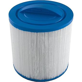 APC APCC7033 12 Sq. Ft. Filter Cartridge