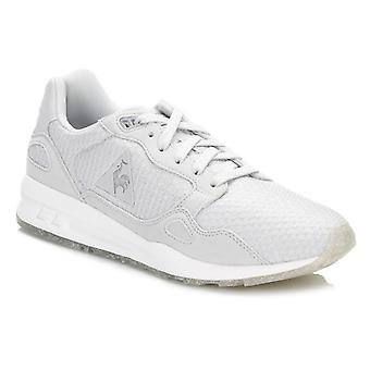 Le Coq Sportif Womens Galet LCS R900 W Sparkly Trainers
