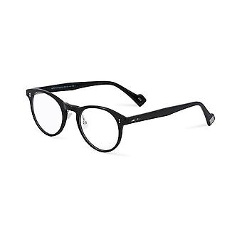 Made in Italia - Riomaggiore Men's Eyeglasses
