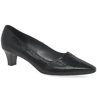 Peter Kaiser Sela Womens Dress Court Shoes