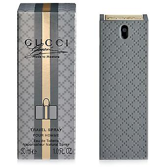 Gucci Made To Measure Edt 30 ml