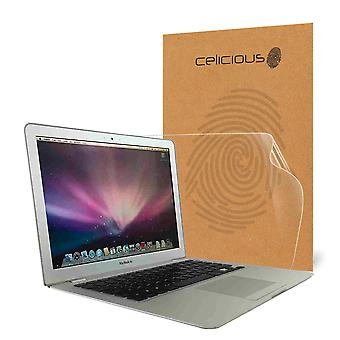Celicious Impact Anti-Shock Screen Protector for Apple Macbook Air 13 A1304 (2009)