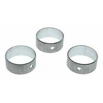 Clevite SH-1030S Engine Camshaft Bearing Set