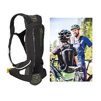 Komperdell junior Pack protector backpack