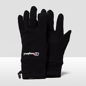 Berghaus Power Stretch handschoenen