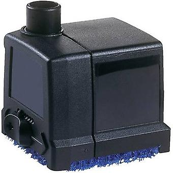 Oase 36726 Fountain pump 440 l/h