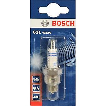 Spark plug Bosch W8AC KSN631 00000241229973