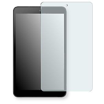 Alcatel one touch pop 8 screen protector - Golebo crystal clear protection film