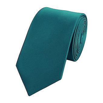 Cravatta cravatta cravatta cravatta 6cm benzina Fabio Farini
