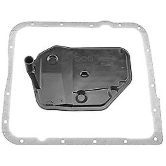 Hastings Filters TF204 Transmission Filter