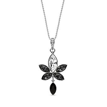 Necklace Lotus