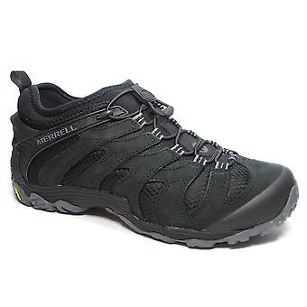 Merrell Chameleon 7 Stretch J12063 trekking  men shoes