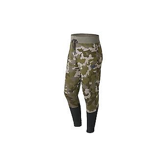 Nowe Spodnie męskie równowagi Essentials Sweatpant MP73544UCP